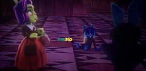 Братцы кролики: Байки старого замка