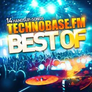 VA - TechnoBase.FM – Best Of