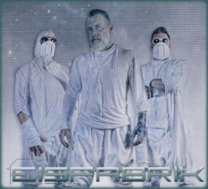 Eisfabrik - Discography