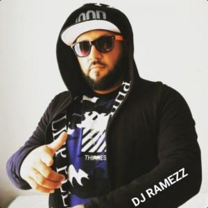 DJ Ramezz - Collection Of Remixes