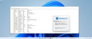 Microsoft Windows 11 [10.0.22000.194] - Оригинальные образы от Microsoft MSDN [En]