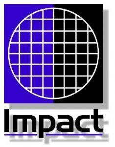 Volvo Impact 4.04.00 [Multi/Ru]