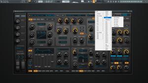 Reveal Sound - Spire 1.5.10 VSTi, AAX [En]