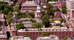 Резонатор: Мискатоникский Университет