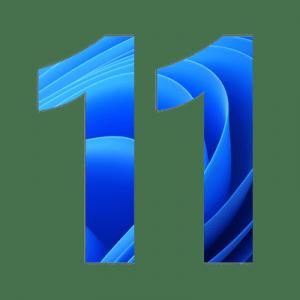 Windows 11 (v21h2) x64 HSL/PRO by KulHunter v1.3 (esd) [Ru]