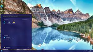 Windows 11 Pro x64 21H2.22000.194 [GX 05.10.21] by geepnozeex (G.M.A) [Ru/En]