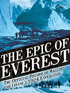 Эпос об Эвересте