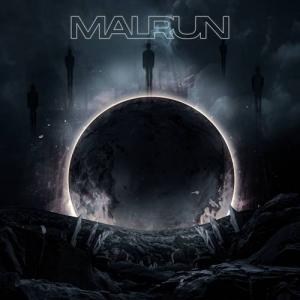 Malrun - Pandemonium