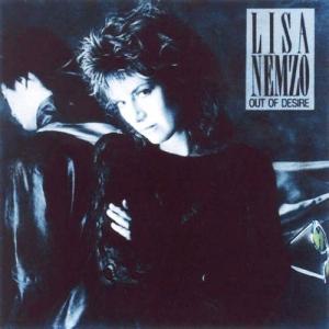 "Lisa Nemzo - Out of Desire (серия ""Другие восьмидесятые"")"