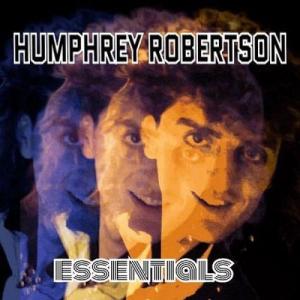 Humphrey Robertson - Essentials