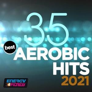 VA - 35 Best Aerobic Hits