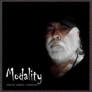 David Edwin Townson - Modality
