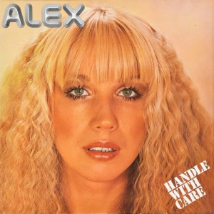 Alex - Handle With Care