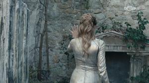 Тайна Лилит