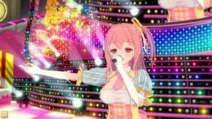 Koikatu! / Koikatsu! / Koikatsu Party