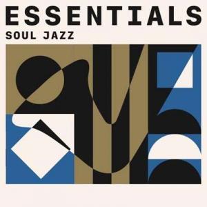VA - Soul Jazz Essentials