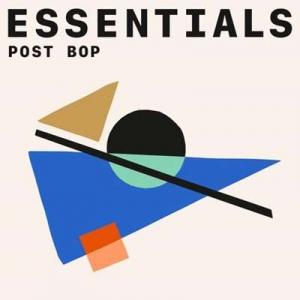 VA - Post-Bop Essentials