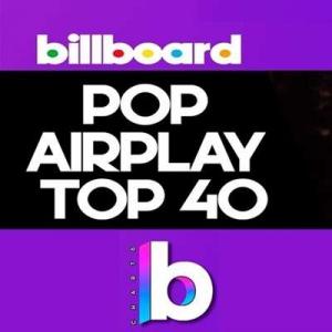 VA - Billboard Pop Airplay [16.10]