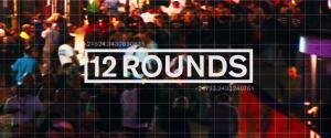 12 раундов
