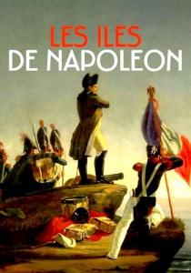 Острова Наполеона