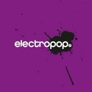 VA - Electropop 17