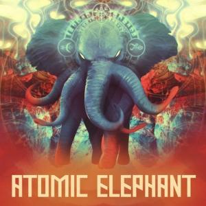 Atomic Elephant - Atomic Elephant