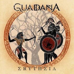 Guadana - Erytheia
