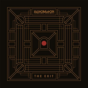 The Automaton - The Exit