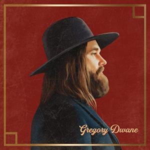 Gregory Dwane - Gregory Dwane