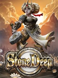 Stonedeep