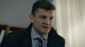Детективы Анны и Сергея Литвиновых: Коллекция