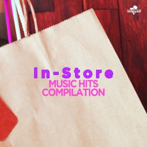 VA - In Store: Chill & Lounge Music Hits Compilation [By Southbeat Music]