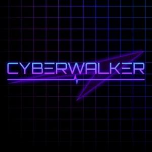 Cyberwalker - Дискография