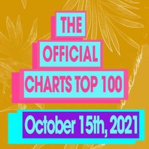 VA - The Official UK Top 100 Singles Chart [15.10]