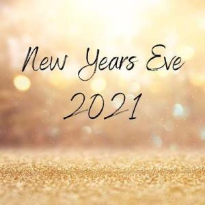VA - New Years Eve 2021 [Explicit]