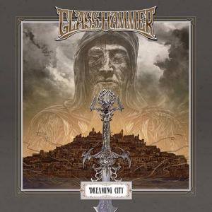 Glass Hammer - Коллекция [4 Albums]