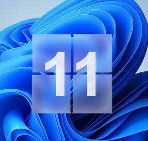 Windows 11 21Н2 (build 22000.258) (3in1) by ivandubskoj 16.10.2021 [Ru]