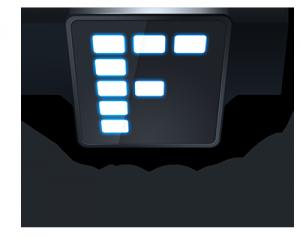 Stardock Fences 3.13 (x64) RePack by xetrin [Multi/Ru]