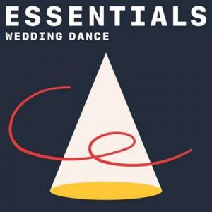 VA - First Dance Essentials