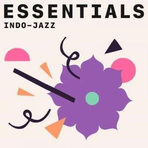 VA - Indo-Jazz Essentials