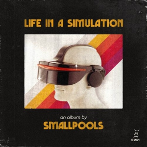 Smallpools - Life In A Simulation