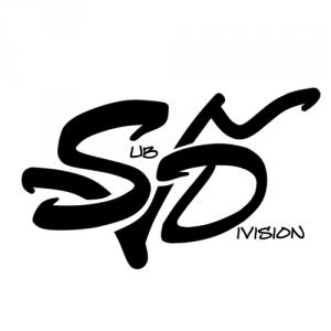 VA - Subdivision discography