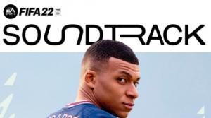 OST - FIFA 22