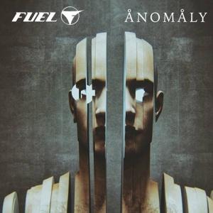 Fuel - Anomaly
